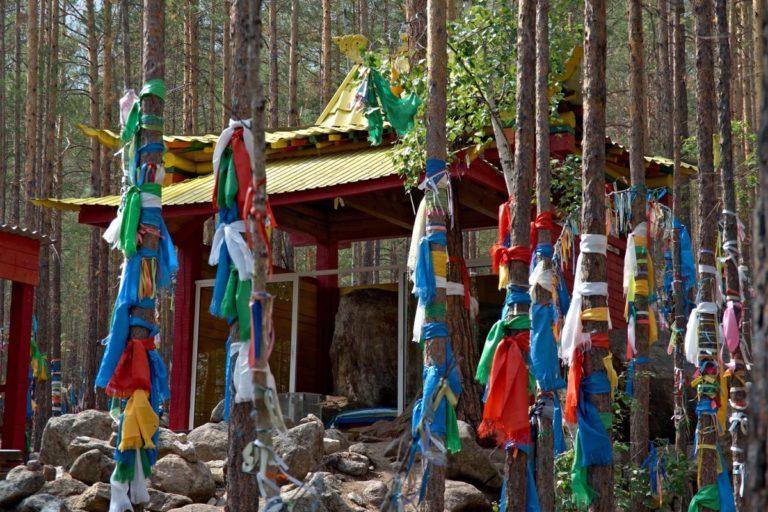 Review Trip Baikal 23