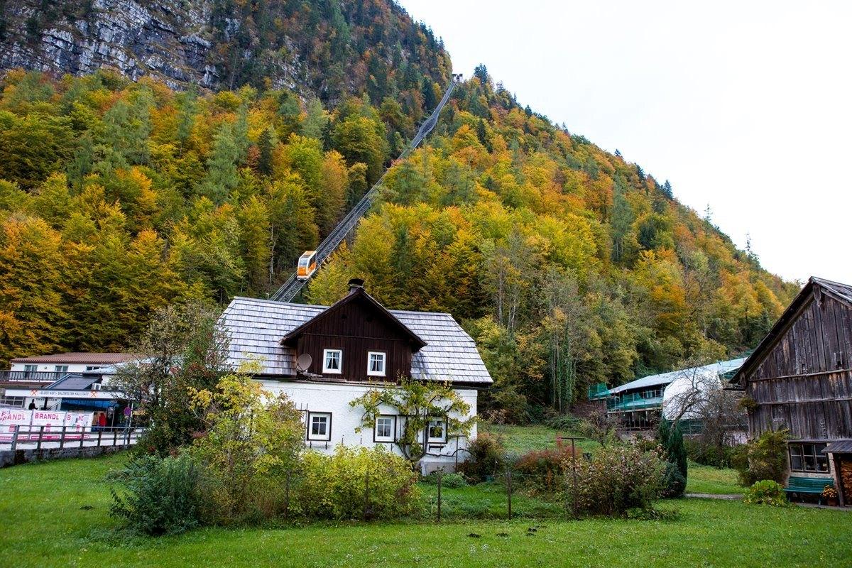 austria-czech-052