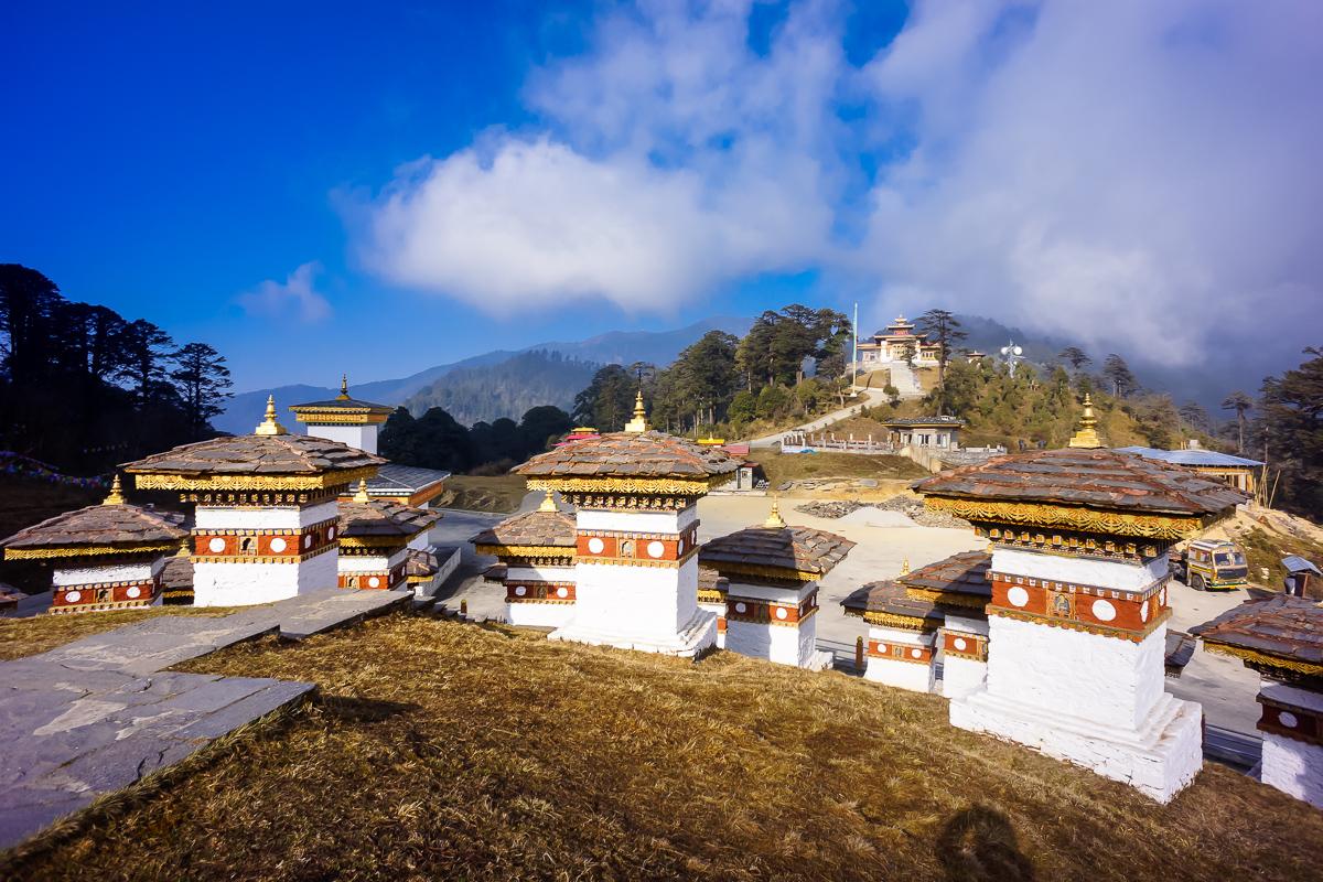 bhutan-0001