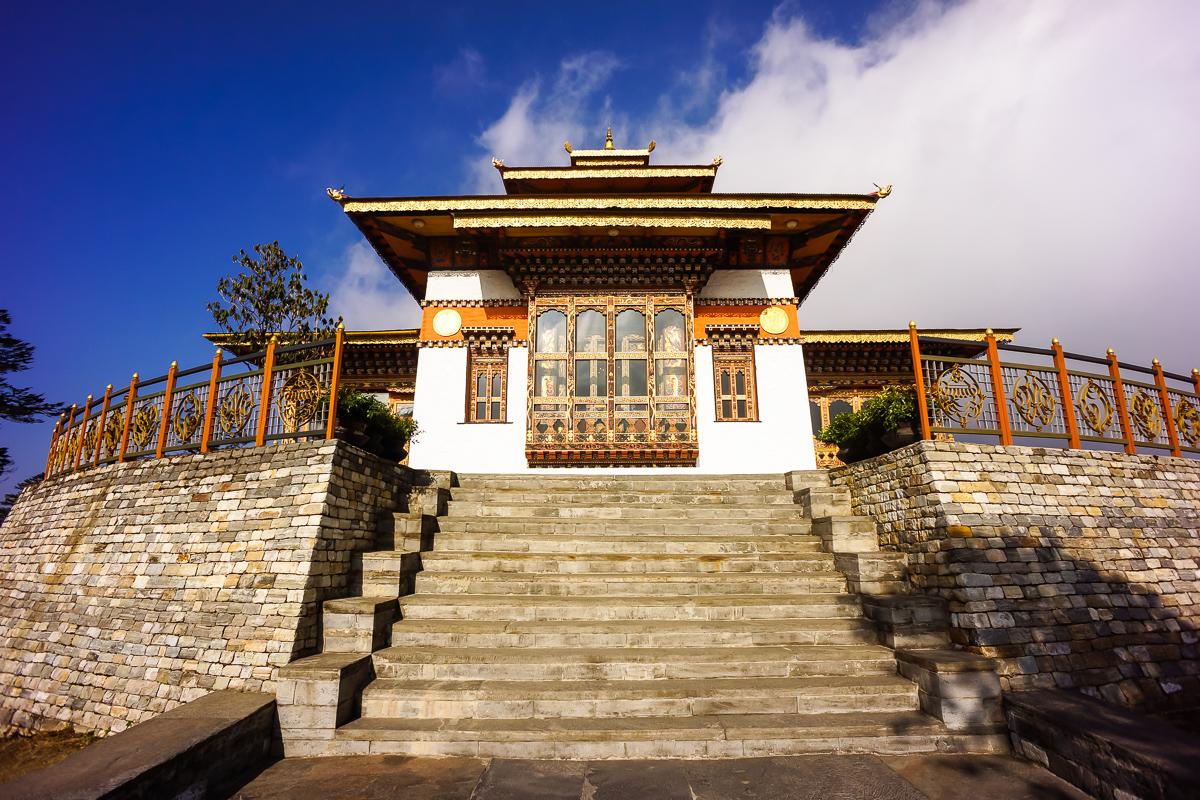 bhutan-0002