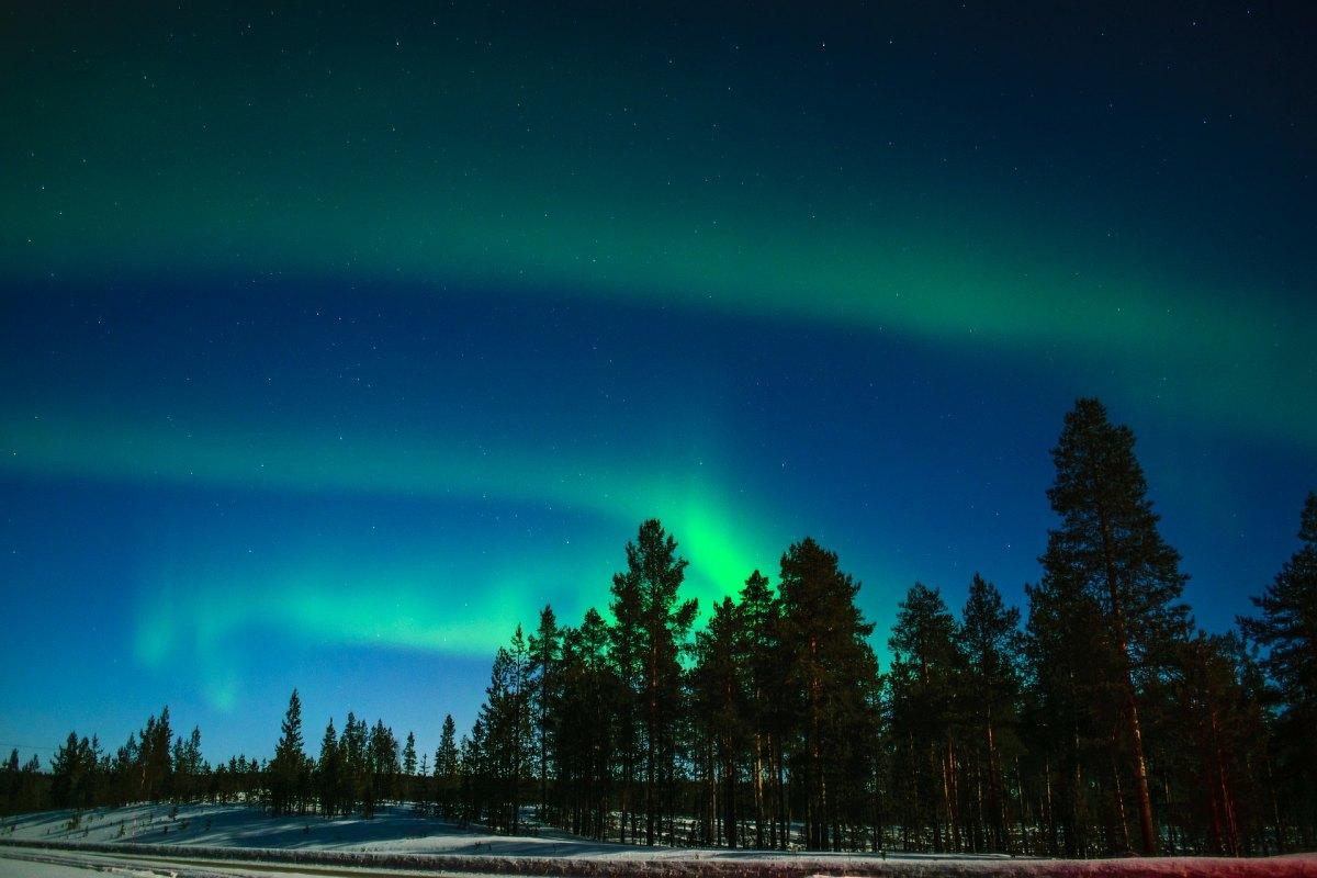finland-lapland-001
