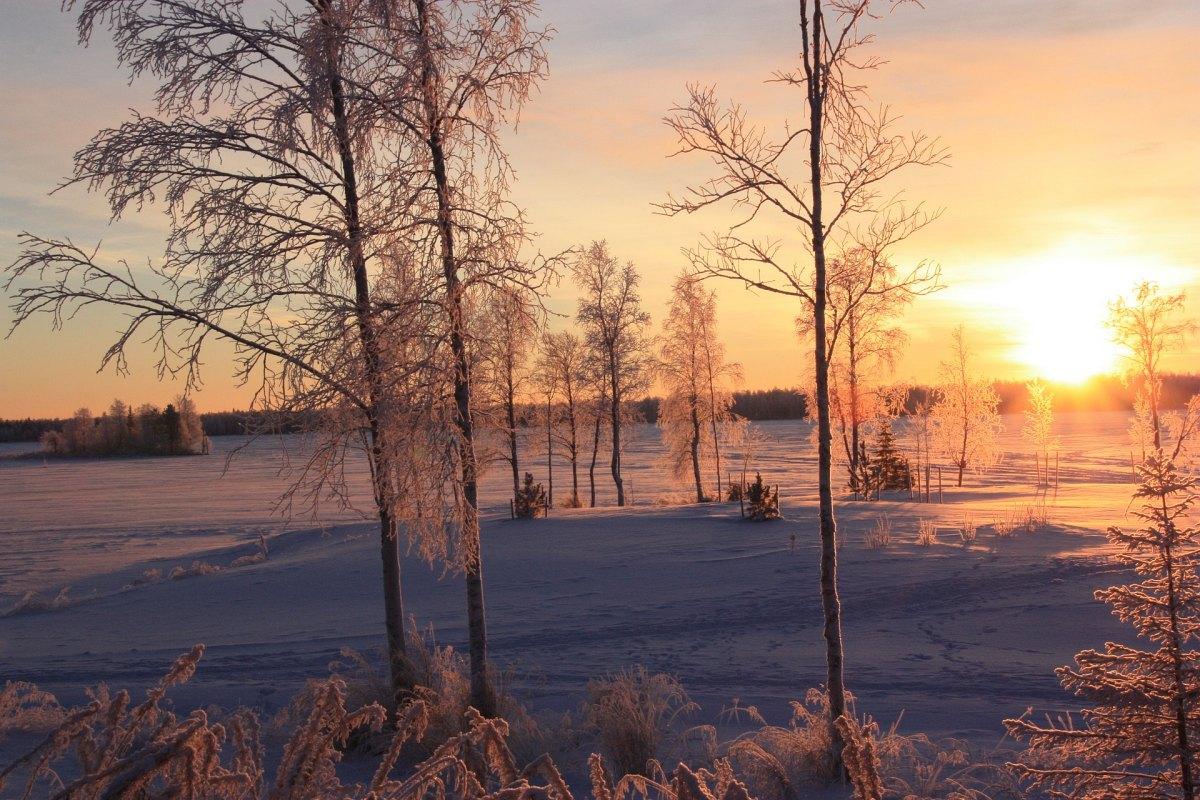 finland-lapland-002
