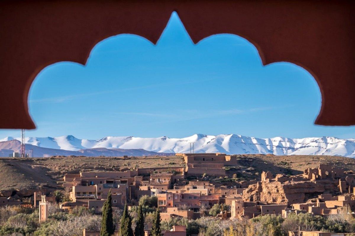 morocco-004