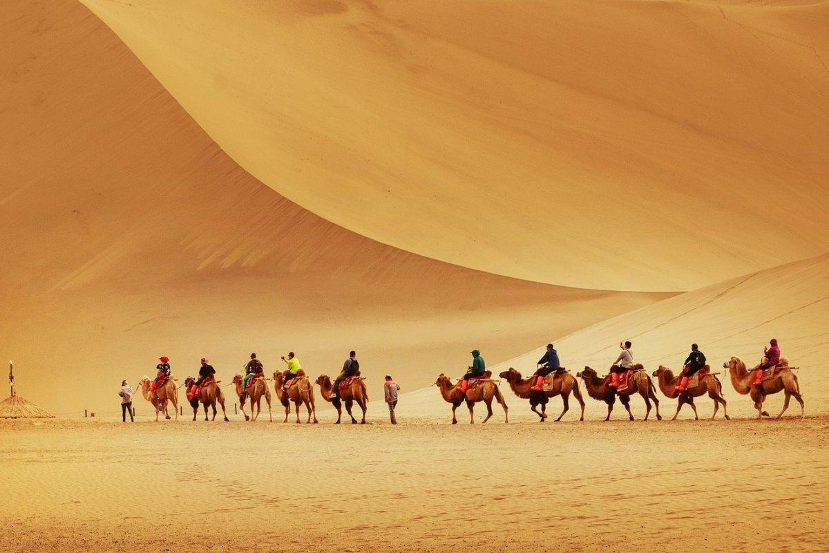 morocco-sahara2