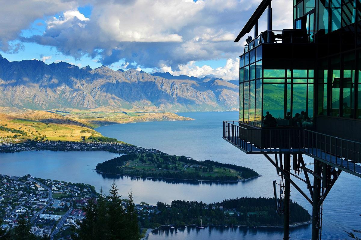 newzealand-queenstown-001