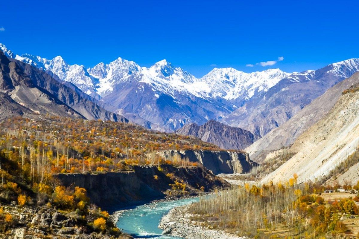 pakistan-hunza-049