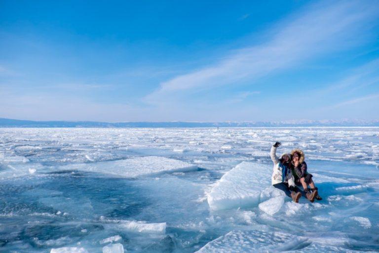Review Trip Baikal 33
