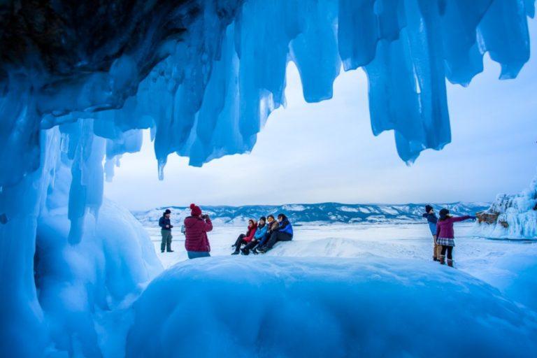 Review Trip Baikal 31