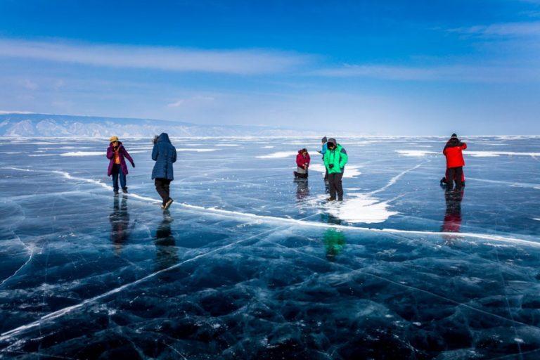 Review Trip Baikal 10