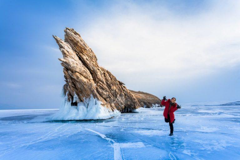 Review Trip Baikal 11